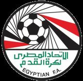 Egypt_FA.png