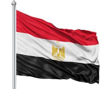 EgyptFlagPicture4