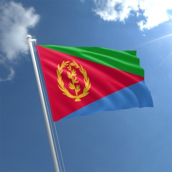 eritrea-flag-std