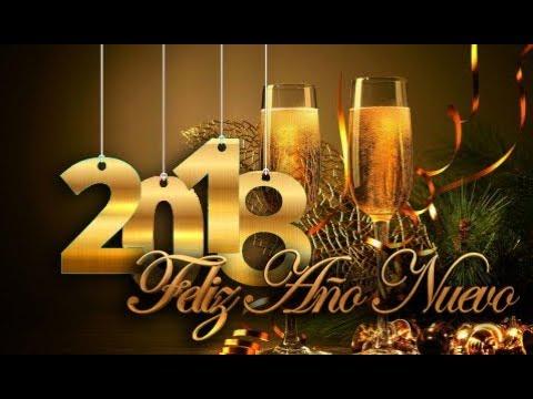 feliz-ano-nuevo-2018-DA27XN