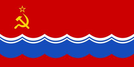 Flag_of_the_Estonian_Soviet_Socialist_Republic.svg.png