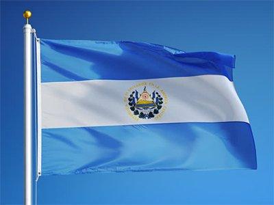 FlagofElSalvador.jpg