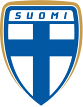 Huuhkajat_logo.svg