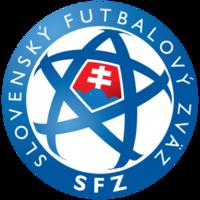 New_logo_SFZ