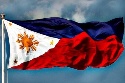 philippine-flag