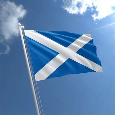 scotland-flag-std
