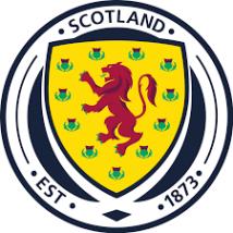 Scotland.png