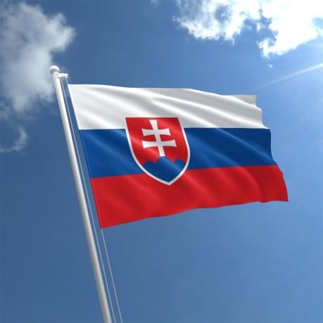 slovakia-flag-std