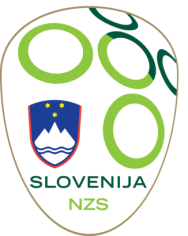Slovenia_national_team_logo.png
