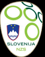 Slovenia_national_team_logo.png