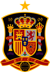 Spain_National_Football_Team_badge.png