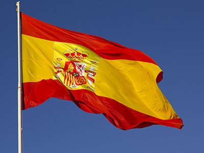 SpanishFlag-Picture
