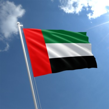 united-arab-emirates-flag-std_1