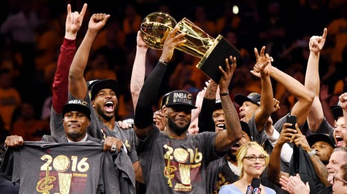 160620002308-lebron-james-nba-finals-cleveland-cavaliers-at-golden-state-warriors.1280x720
