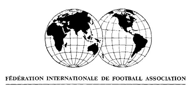 Fifa_logo_1928