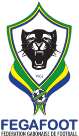 Gabonese_Football_Federation_Logo.png