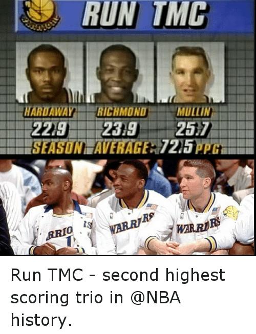 Instagram-Run-TMC-second-highest-scoring-167188.png
