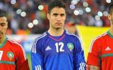 Mohamedi