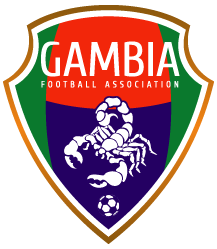 Gambia_FA