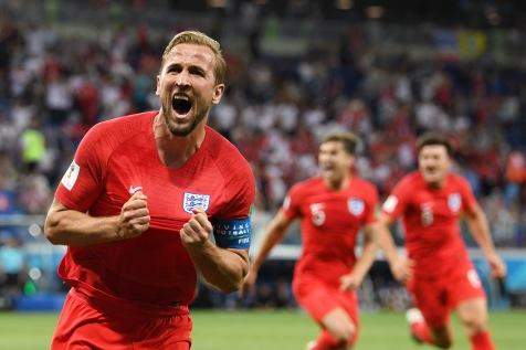 Harry-Kane-England.jpg
