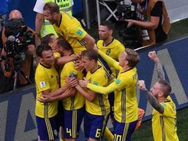 sweden-win_625x300_1529332762831